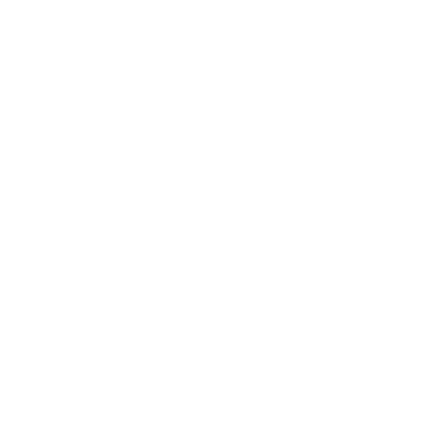 Spectacular Sounds of Fury